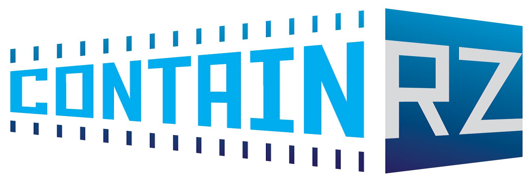 Contain-RZ Logo